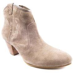 Jones Bootmaker Margo Ankle Boots