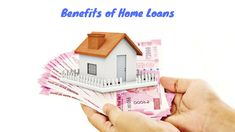 The availability of various #home #loans have made home #purchase within reach of a common man. Under the various #financing #schemes, an individual can finance up to 80 percent of the #price of a home....https://buff.ly/2AceVNC
