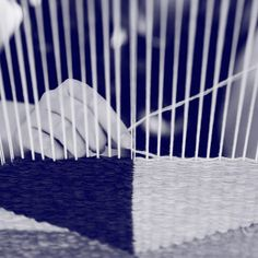❤️ 〰➰〰➰〰#weaving #gobelin #tkanie #tapestry #weaveweird #yarn #dreamjob #womanwork