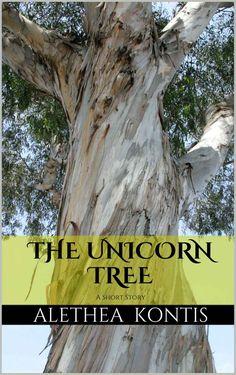 """The Unicorn Tree""  http://www.amazon.com/gp/product/B004WG4LOY/ref=as_li_tl?ie=UTF8&camp=1789&creative=390957&creativeASIN=B004WG4LOY&linkCode=as2&tag=wwwaletheakon-20&linkId=26EGH7SVWZYBHIOI"