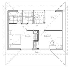 small-houses_12_house_plan_ch187.jpg