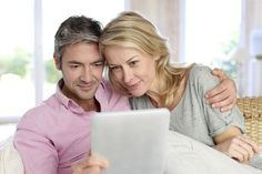 Deal With Financial Problems With A Convenient ... - Real Installment Loans online - Quora