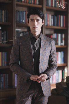 Park Hae Jin, Park Hyung, Park Seo Joon, Hyun Bin, Asian Actors, Korean Actors, Korean Dramas, Lee Min Ho, Song Joong