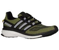 http://www.calzadoturismo.com/marcas/