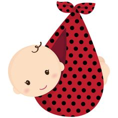 ❤❤❤ baby in red Scrapbook Bebe, Baby Shower Clipart, Diy And Crafts, Paper Crafts, Baby Clip Art, Baby Shawer, Cute Clipart, Cute Images, Punch Art