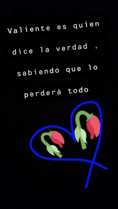 Love You Babe, Love Your Smile, My Love, Jesus Is Life, Remember Why You Started, Twitter Quotes, You Gave Up, Spanish Quotes, Cute Quotes