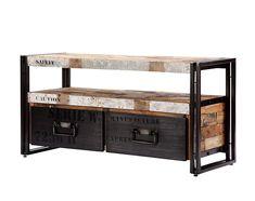 bina evans tv board storage pinterest tvs tv. Black Bedroom Furniture Sets. Home Design Ideas