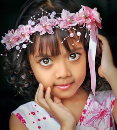 Cute Babies and Childrens Wallpaper