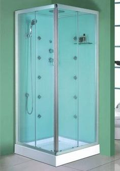 7 Best Freestanding Showers Images Bathroom Shower