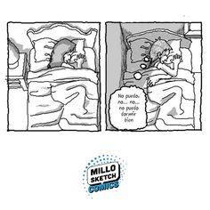Parallel world #dibujo #comics #storytelling #art #design #fumetti #illustration #makingcomics