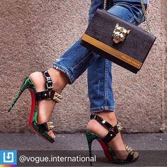 Miu Miu Ballet Flats, Cl, Walking, Feminine, Pretty, Shoes, Fashion, Girly, Moda