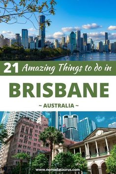 #local 21 Epic Things to Do in Brisbane Brisbane River, Brisbane Australia, Australia Travel, Brisbane Queensland, Perth, Water Activities, Brisbane Activities, Things To Do In Brisbane, Travel Guides