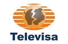 Televisa lucha con uñas y dientes para obtener fondos  #EnElBrasero  http://ift.tt/2slt9eB  #televisa