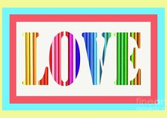 Rainbow Love Towel (Beach Towel x by Regina Geoghan. Our towels are great. Large Beach Towels, Custom Beach Towels, Custom Tote Bags, Thing 1, Personalized Invitations, Custom Greeting Cards, Bag Sale, White Envelopes, Note Cards