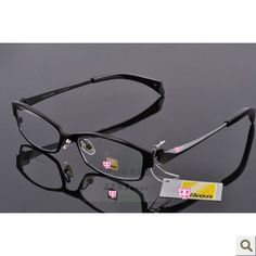 f8e007d93a Hot-selling 2012 myopia glasses ultra-light eyes box full frame eyeglasses  frame Men titanium on AliExpress.com.  33.73