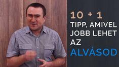 10 + 1 tipp amivel jobb lehet az Alvásod Health Eating, Health And Beauty, Button Down Shirt, Men Casual, Youtube, Mens Tops, Smoothie, Smoothies, Dress Shirt