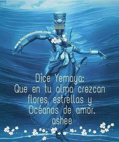 no te olvides de seguir ! Me Quotes, Motivational Quotes, Inspirational Quotes, Yemaya Orisha, Real Magic Spells, Orishas Yoruba, Pretty Pictures, Pretty Pics, My Black Is Beautiful