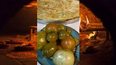 Byrek me Hithera nga Kuzhina Popullore Kosovare Vegetables, Food, Meal, Essen, Vegetable Recipes, Hoods, Meals, Eten
