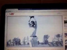 Tutorial Merubah Chanel pada youtube