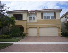 View a virtual tour of 10101 Cobblestone Creek Drive Boynton Beach, FL 33472