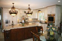 Kabinart Kitchen Cabinets - Kitchen Design Ideas