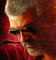 #Thala #vedalam #AalumaDoluma Ms Dhoni Wallpapers, Hd Wallpapers 1080p, Joker Wallpapers, Actor Picture, Actor Photo, Love Images, Hd Images, Hd Photos Free Download