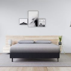 Looking for ZOMA Memory Foam Mattress Queen-Size ? Check out our picks for the ZOMA Memory Foam Mattress Queen-Size from the popular stores - all in one.
