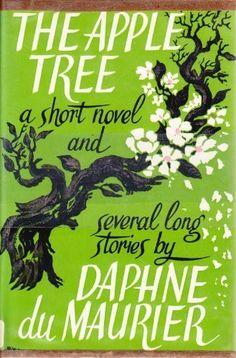 Apple Tree by Daphne Du Maurier https://www.amazon.co.uk/dp/0575013346/ref=cm_sw_r_pi_dp_x_mJJLybDJSSF58