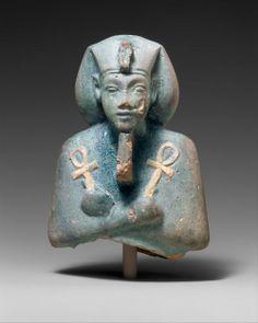 18th dynasty