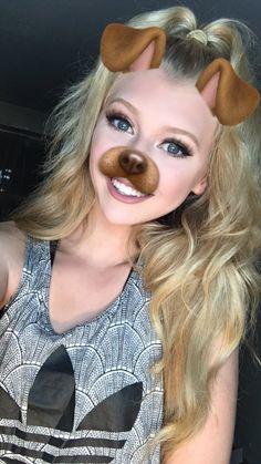 I'm Loren *i smile* I'm 15 and single but crushing hard anyways I'm a muser~Loren