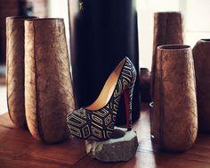 Fancy - Christian Louboutin shoes