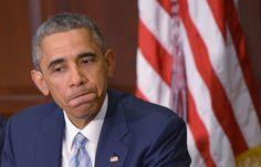 USA: 11 estados demandan a Obama por defender los derechos de transexuales