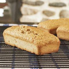 dukan bread0053