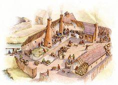 Brewhouse<span