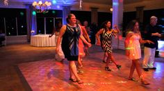 Fort Myers, Naples, Cape Coral, Florida, Wedding And Party Disc Jockey