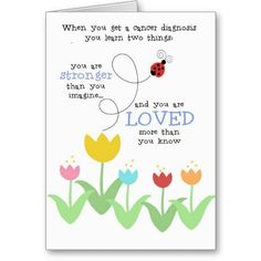 20 best cards for cancer patients images on pinterest greeting you are loved m4hsunfo