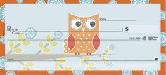 owl checks