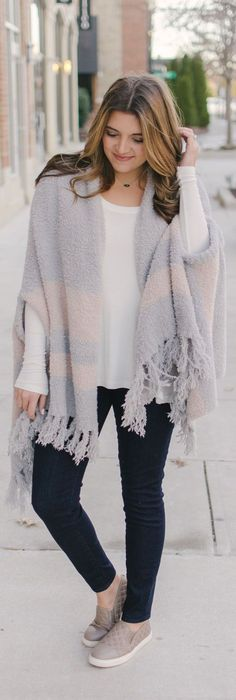 My Alltime Favorite Travel Outfit – comfy travel outfit summer Comfy Travel Outfit, Winter Travel Outfit, Travel Dress, Travel Wear, Outfits For Teens, Winter Outfits, Summer Outfits, Cute Outfits, Cute Travel Outfits