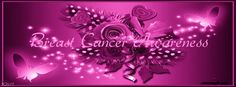 Breast Cancer Awareness Facebook Covers, Breast Cancer Awareness FB Covers, Breast Cancer Awareness Facebook Timeline Covers, Breast Cancer Awareness Facebook Cover Images