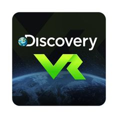 Discovery VR – Android aplikacije na Google Playu