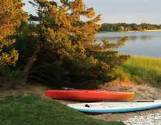 Kayak. Kayaking. Kayaking is one of the best activities to do during summer. #kayaking #kayak
