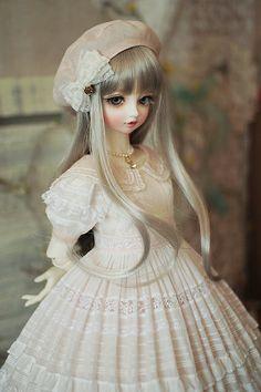 Is Porcelain China Pretty Dolls, Cute Dolls, Beautiful Dolls, Ooak Dolls, Blythe Dolls, Girl Dolls, Porcelain Dolls Value, Porcelain Dolls For Sale, Native American Dolls