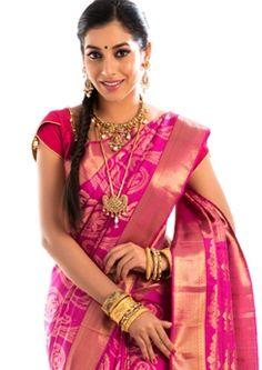 kerala wedding saree Kerala Wedding Saree, Saree Wedding, Sari, Indian, Fashion, Saree, Moda, Fashion Styles, Fashion Illustrations