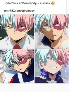 Boku No Hero Academia Funny, My Hero Academia Episodes, My Hero Academia Memes, Hero Academia Characters, My Hero Academia Manga, Funny Anime Pics, Cute Anime Guys, Hero Wallpaper, Anime Boyfriend