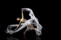 Photo by Jennifer Zmuda of dancer Jarrett Reimers. #ballet #dance
