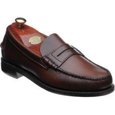Sebago shoes: Sebago: Sebago Classic