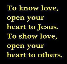 1000+ images about Jesus Lover