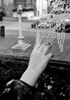 Prendimi per mano e aiutami a sognare...... (Pietrasanta,Lucca) Foto di Katyb