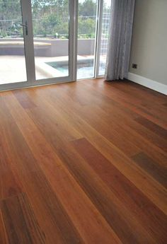 pinterest grey ironbark floorboards - Google Search