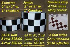 CHECKER BANNER Mobiles, Vespa, Banner, Club, Birthday, Kids, Wasp, Banner Stands, Young Children